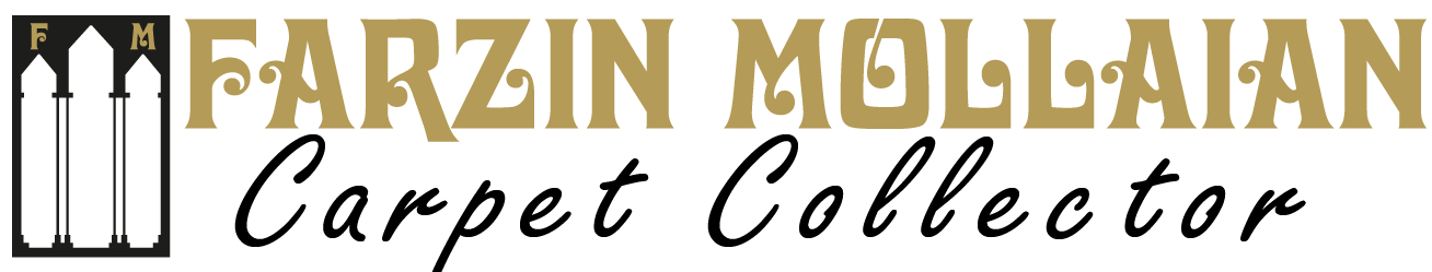 شرکت فرش فرزین مولائیان